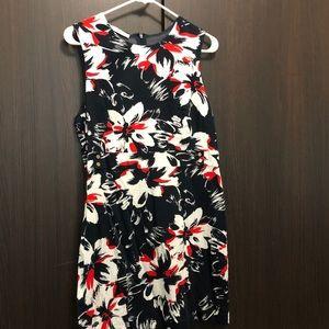Dresses & Skirts - Mango dress